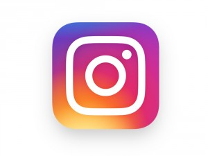 instagram-guide-001