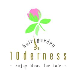 10derness_Logo